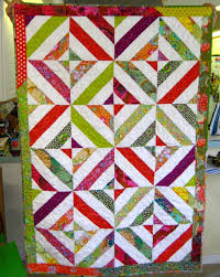 9 best Summer in the park quilt images on Pinterest | Color ... & Watch the