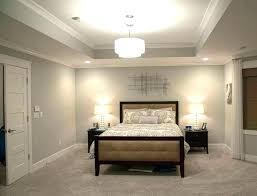 bedroom crystal chandeliers bedroom chandeliers small bedroom crystal chandeliers