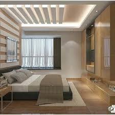 false ceilings designs for bedroom pop fall ceiling design