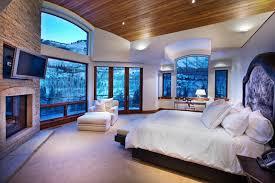 Cool Bedroom Home Design Bedrooms