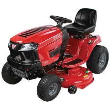 2016 Craftsman Lawn Tractor Line-Up - TodaysMower.com