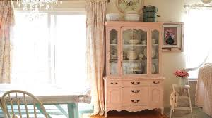 pink painted furniture. Painted Furniture What You Need To Know Pink Painted Furniture