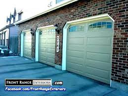 phantom garage door opener