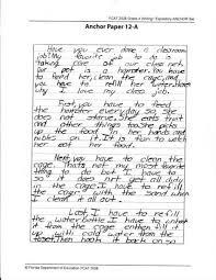 informative essay samples informative essays