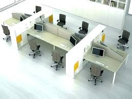 design ideas for office. Office Design Ideas Layouts Layout Open Best For 1