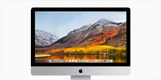Blog Mac Macos Prepare How Sierra Your To Security High For The