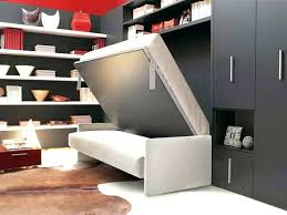 murphy bed hardware full size bed cool folding bed wall best images about wall mounted folding beds on full size bed