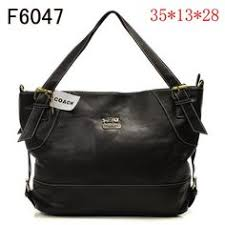 Cheap Coach Purse with highest quality for you  Coach