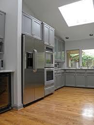 tasty task lighting kitchen paint color decoration a 3721194900480a80 8570 w500 h666 b0 p0 contemporary kitchen jpg design ideas