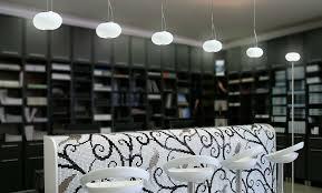 lighting and ceramics. Pendant Lighting Canberra, Suspension Designs Modern Lights, And Ceramics R