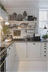 french country cottage vintage cottage kitchen inspirations white country cottage kitchen67 white