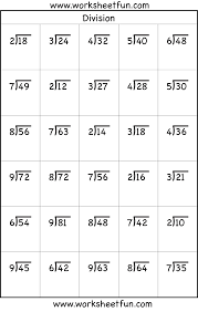 Long Division 4 Digit Number Worksheets for all   Download and in addition Dividing With Remainders   Free  Printable Math Worksheets in addition Division With Remainders Worksheet To Print Worksheets for all besides 3rd grade  4th grade Math Worksheets  Dividing and finding furthermore Division   4 Worksheets   Printable Worksheets   Pinterest additionally  also Division without Remainders Worksheets   Education together with These long division worksheets have quotients with remainders moreover Division without Remainders Worksheets   Education besides  further Grade 4 math worksheet   Long division  2 digit by 1 digit numbers. on fourth grade division remainders worksheet