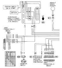 peugeot electrical wiring diagram wiring diagrams m30 wiring diagram further fuel pump relay location on 1996 infiniti i30 image