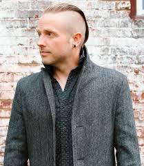 Tyler Summers - Singer - Songwriter - Musician