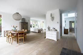 Verantwoord Je Nieuwe Huis Inrichten Houten Vloeren Blog