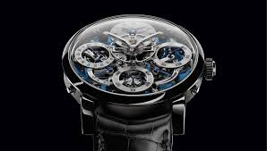 best of the best 2016 style men s watches mb f legacy machine best of the best 2016 style men s watches mb f legacy machine perpetual video robb report