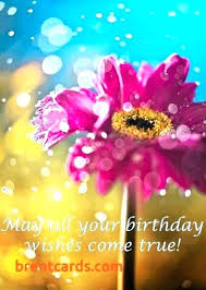 Print Birthday Cards Online Free Make Your Own Birthday Cards Online Free Betabitz Com