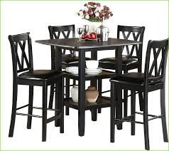 creative wayfair dining chairs dining chairs beautiful dining room sets of dining chairs elegant wayfair dining chairs leather