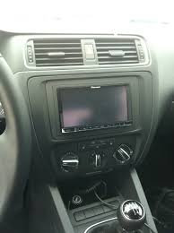mk6 jetta radio wiring diagram mk6 image wiring aftermarket stereo head unit help tdiclub forums on mk6 jetta radio wiring diagram