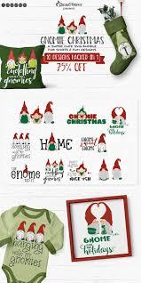 Striped gnomies old man doll christmas decoration. Ad Gnome Christmas Funny Christmas Svg Bundle Gnomes Gnomesvg Svg Svgbundle Christmassvg Christmas Humor Christmas Svg Gnomes