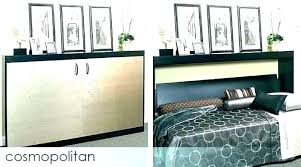 Twin murphy bed desk Kids Twin Murphy Bed With Desk Horizontal Bed Queen Bed Horizontal Horizontal Bed Bed Twin With Desk Twin Murphy Bed With Desk Neodesportosclub Twin Murphy Bed With Desk Bed Desk Bed Desk Modern Bed Amazing Kit