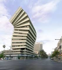 architectural buildings.  Buildings Creative Architecture And Architectural Buildings