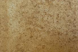 Inspiring Asian Paints Texture Wall 89 For Your Interior Decorating with  Asian Paints Texture Wall