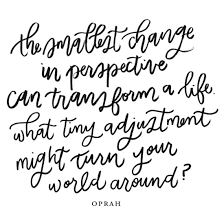 Model Quotes Amazing Wellness Wednesday RENEWAL Plus Free HandLettered Oprah Quotes