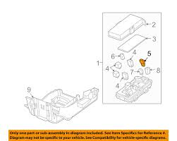 gm oem electrical diode 12135037 ebay with regard to gm parts gm part number cross reference at Gm Oem Parts Diagram