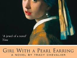 girl a pearl earring essay topics emerson essay nature  girl a pearl earring essay