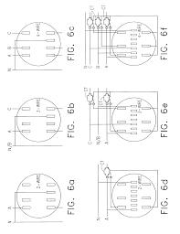 3 phase kwh meter wiring diagram meter box wiring diagram \u2022 wiring how to install sub meter at Ge Kilowatt Hour Meter Wiring Diagram