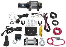 master lock winch wiring diagram master diy wiring diagrams