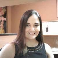 200+ perfiles de «Aida .......» | LinkedIn