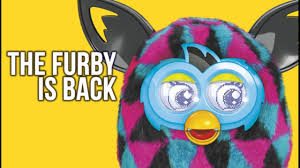 Furby Sales Chart Furbies Are Making A Comeback And Your Old Ones May Be Worth
