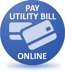 Image result for online utility payments clip art