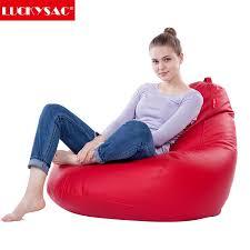 gaming bean bag chairs whole bean bag sofa bulk bean bag chairs bulk bean bag chairs bulk bean bag chairs bulk on alibaba com