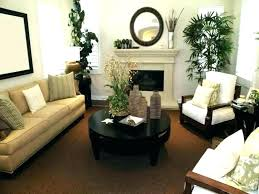 Living room furniture layout examples Arrangement Ideas Long Living Room Furniture Placement Furniture Placement Living Room Long Living Room Furniture Placement Living Size Guerrerosclub Long Living Room Furniture Placement View In Gallery Large Living