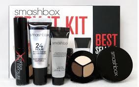 10 smashbox most expensive makeup brands 2019