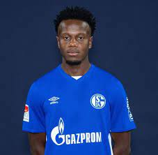 Schalke 04: Mendyl wechselt in türkische Süper Lig - WELT