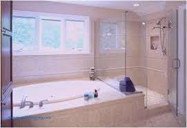 enchanting walk bathroom enchanting bathtub shower bo design