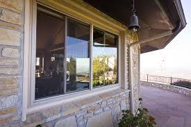 pictures of simonton sliding patio doors reviews