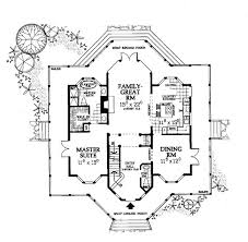 218 best ~ house plans ~ images on pinterest architecture, dream Historic House Plans Southern 218 best ~ house plans ~ images on pinterest architecture, dream house plans and country house plans historic house plans southern cottage