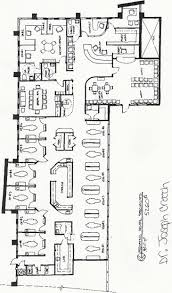 office plans and designs. Smart Decorations Dental Office Plans Full Size And Designs