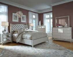 old hollywood bedroom furniture. Glamorous Bedroom Furniture Glam Bedding Collection Best Ideas About Hollywood On Pinterest Vanity Mirror And Lights Old O