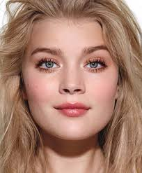 easy 10 minute makeup ideas for work 8 super easy steps for looking flawless
