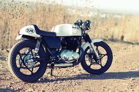wc 8235 motorcycle suzuki gs custom