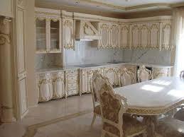 Шторы панели в интерьере Металл дизайн Дизайн проект кухни с окном и интерьер кухни реферат 5 класс
