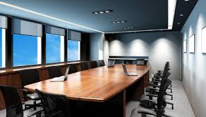 office paint. paint for office 93292174 120904829 intended decorating ideas e