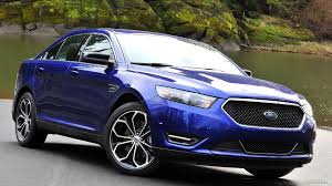 2018 ford crown victoria. unique 2018 2013 ford taurus sho  front wallpaper throughout 2018 ford crown victoria
