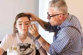 makeup genius the art of being billy b